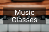 Music Classes