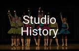 Studio History