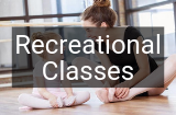 Recreational Classes