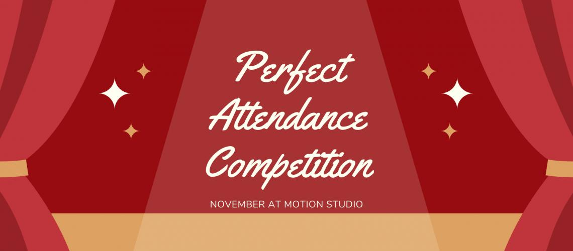 Copy of Motion Studio web
