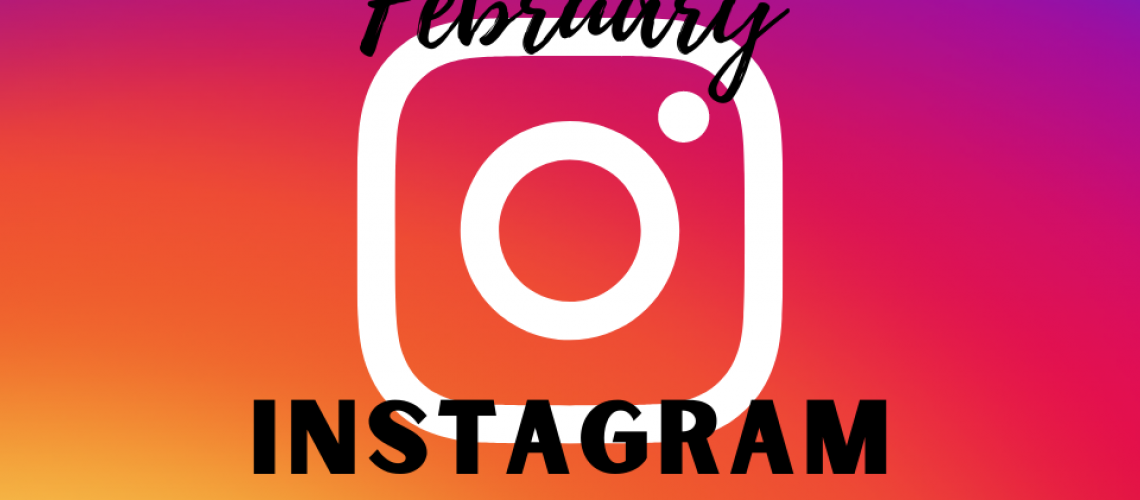 instagram contest web